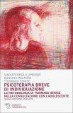 Psicoterapia Breve di Individuazione  - Libro