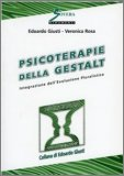 Psicoterapia della Gestalt — Libro