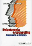 Psicoterapia e Counseling - Assonanza e Distanze  - Libro