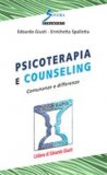 Psicoterapia e Counseling