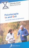 Psicoterapia In and Out — Libro