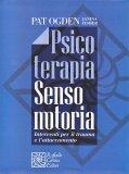 Psicoterapia - Sensomotoria - Libro