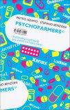 Psychofarmers — Libro