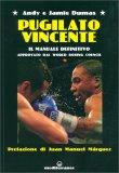 Pugilato Vincente - Libro