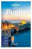 Puglia — Guida Lonely Planet