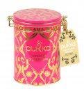 Pukka - Incredible Organic Teas - Contenitore con 30 Tisane