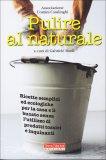 Pulire al Naturale — Libro
