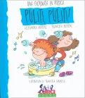 Puliti, Puliti! - Libro + CD