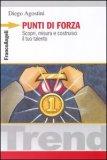 Punti di Forza - Scopri, Misura e Costruisci Iil Tuo Talento  - Libro