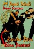 Punti Vitali - Primo Soccorso Kyusho-jitsu