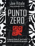 Punto Zero  - Libro