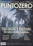 Punto Zero n. 10 - Marzo 2015
