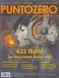 Punto Zero n. 12 - Novembre 2015