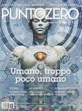 Punto Zero n. 3 - Ottobre-Dicembre 2016