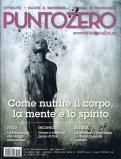 Punto Zero n. 5 - Aprile-Giugno 2017