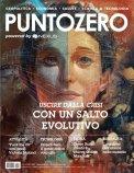 Punto Zero n. 7 - Febbraio/Marzo 2014