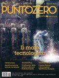 Punto Zero n. 7 - Ottobre-Dicembre 2017