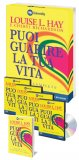 Puoi Guarire la Tua Vita - Corso Completo - 4 DVD + Manuale