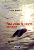 Puoi Volar: Le Parole per Dirlo  - Libro