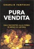 Pura Vendita - DVD