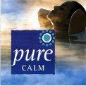 Pure Calm - CD
