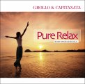 Pure Relax — CD