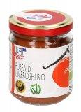 PUREA DI UMEBOSHI - PRUGNE SALATE GIAPPONESI Condimento per verdura e salse