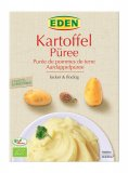 Puree di Patate - Kartoffel Puree