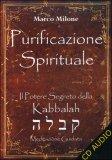 Purificazione Spirituale  - CD