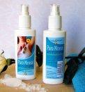 Puro Mineral Antiodorante Spray Naturale