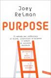 Purpose — Libro