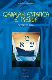 Qabalah Estatica e Tseruf  - Libro