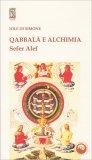 Qabbalà e Alchimia - Sefer Alef - Libro