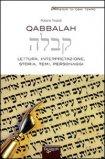 Qabbalah — Libro