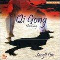 Qi Gong - Chi Kung  - CD
