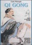 Qi Gong  - Libro