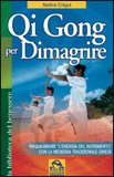 Qi Gong per Dimagrire — Libro