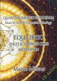 QSH - Equilibrio — CD