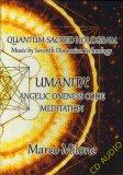 QSH - Umanità