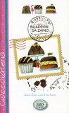 Quaderni da Zaino - Cioccolateria