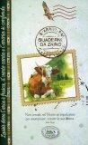Quaderni da Zaino - Montagna