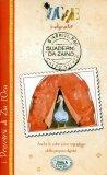 Quaderni da Zaino - Oche Indignate