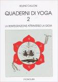 Quaderni di Yoga 2 - Libro