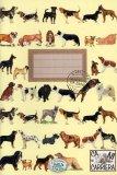 Quaderni di Zaino - Cani in Carriera