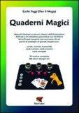 Quaderni Magici — Libro