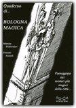 Quaderno di... Bologna Magica