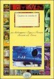 Quaderno da Comodino