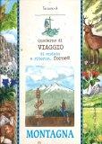 Quaderno di Viaggio - Montagna