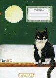 Quaderno Io Gatto