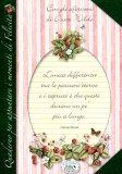 Quaderno per Appuntare i Momenti di Felicità  - Libro